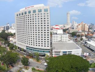 /fi-fi/hotel-royal-penang/hotel/penang-my.html?asq=jGXBHFvRg5Z51Emf%2fbXG4w%3d%3d