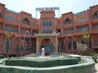 /it-it/mogador-kasbah/hotel/marrakech-ma.html?asq=jGXBHFvRg5Z51Emf%2fbXG4w%3d%3d