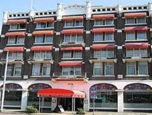 /bg-bg/grand-hotel-central/hotel/rotterdam-nl.html?asq=jGXBHFvRg5Z51Emf%2fbXG4w%3d%3d