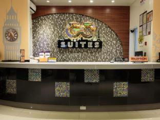 /de-de/gc-suites/hotel/cagayan-de-oro-ph.html?asq=jGXBHFvRg5Z51Emf%2fbXG4w%3d%3d