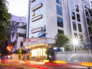 /cs-cz/hotel-airport-international/hotel/mumbai-in.html?asq=jGXBHFvRg5Z51Emf%2fbXG4w%3d%3d