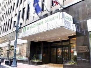 /cs-cz/wyndham-garden-baronne-plaza/hotel/new-orleans-la-us.html?asq=jGXBHFvRg5Z51Emf%2fbXG4w%3d%3d