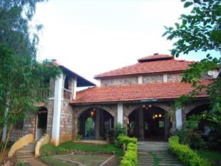 /da-dk/mogli-jungle-resort/hotel/bandhavgarh-in.html?asq=jGXBHFvRg5Z51Emf%2fbXG4w%3d%3d