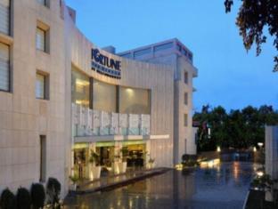 /ca-es/fortune-inn-riviera-hotel/hotel/jammu-in.html?asq=jGXBHFvRg5Z51Emf%2fbXG4w%3d%3d