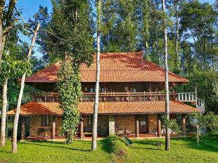 /cs-cz/elephant-valley-eco-farm-lodge/hotel/kodaikanal-in.html?asq=jGXBHFvRg5Z51Emf%2fbXG4w%3d%3d