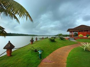 /bg-bg/fragrant-nature-backwater-resort-ayurveda-spa/hotel/kollam-in.html?asq=jGXBHFvRg5Z51Emf%2fbXG4w%3d%3d