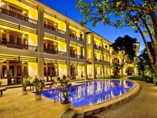 /uk-ua/hoi-an-tnt-villa/hotel/hoi-an-vn.html?asq=jGXBHFvRg5Z51Emf%2fbXG4w%3d%3d