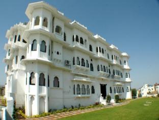 /de-de/karohi-haveli/hotel/udaipur-in.html?asq=jGXBHFvRg5Z51Emf%2fbXG4w%3d%3d