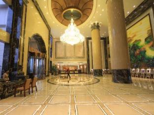 /de-de/chateau-star-sea-hotel/hotel/zhanjiang-cn.html?asq=jGXBHFvRg5Z51Emf%2fbXG4w%3d%3d