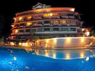 /da-dk/hindustan-beach-retreat/hotel/varkala-in.html?asq=jGXBHFvRg5Z51Emf%2fbXG4w%3d%3d