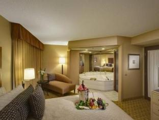 /ar-ae/the-inn-at-saint-mary-s/hotel/south-bend-in-us.html?asq=jGXBHFvRg5Z51Emf%2fbXG4w%3d%3d