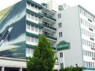 /lt-lt/la-quinta-inn-suites-seattle-downtown/hotel/seattle-wa-us.html?asq=jGXBHFvRg5Z51Emf%2fbXG4w%3d%3d