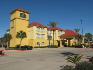 /bg-bg/la-quinta-inn-suites-houston-nasa-seabrook/hotel/seabrook-tx-us.html?asq=jGXBHFvRg5Z51Emf%2fbXG4w%3d%3d