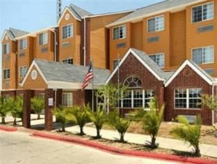 /ca-es/microtel-inn-suites-northeast/hotel/san-antonio-tx-us.html?asq=jGXBHFvRg5Z51Emf%2fbXG4w%3d%3d