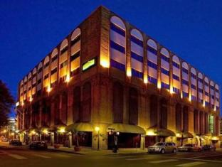 /ca-es/riverwalk-plaza-hotel/hotel/san-antonio-tx-us.html?asq=jGXBHFvRg5Z51Emf%2fbXG4w%3d%3d
