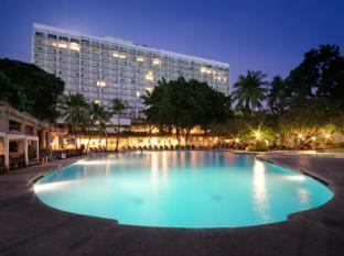 /et-ee/imperial-pattaya-hotel/hotel/pattaya-th.html?asq=jGXBHFvRg5Z51Emf%2fbXG4w%3d%3d