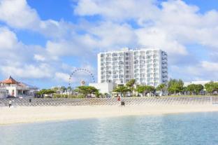 /zh-tw/condominium-hotel-monpa/hotel/okinawa-jp.html?asq=jGXBHFvRg5Z51Emf%2fbXG4w%3d%3d