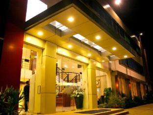/de-de/royal-mamberamo-hotel/hotel/sorong-id.html?asq=jGXBHFvRg5Z51Emf%2fbXG4w%3d%3d