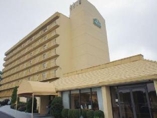 /da-dk/la-quinta-inn-suites-stamford/hotel/stamford-ct-us.html?asq=jGXBHFvRg5Z51Emf%2fbXG4w%3d%3d