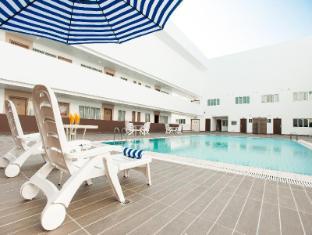/de-de/garden-sentral-hotel/hotel/kuala-belait-bn.html?asq=jGXBHFvRg5Z51Emf%2fbXG4w%3d%3d
