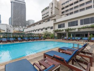 /tr-tr/nana-hotel-bangkok/hotel/bangkok-th.html?asq=jGXBHFvRg5Z51Emf%2fbXG4w%3d%3d