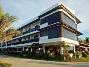 /de-de/jamont-hotel/hotel/sipalay-city-ph.html?asq=jGXBHFvRg5Z51Emf%2fbXG4w%3d%3d