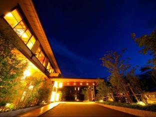 /bg-bg/yufuin-ubl-hotel/hotel/yufu-jp.html?asq=jGXBHFvRg5Z51Emf%2fbXG4w%3d%3d