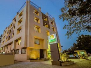 /de-de/hotel-the-basil-park/hotel/bhavnagar-in.html?asq=jGXBHFvRg5Z51Emf%2fbXG4w%3d%3d
