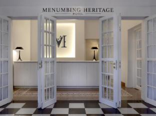 /bg-bg/menumbing-heritage-hotel/hotel/bangka-id.html?asq=jGXBHFvRg5Z51Emf%2fbXG4w%3d%3d