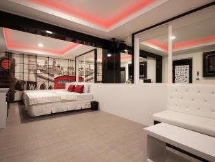 /cs-cz/ulsan-amaranth-hotel/hotel/ulsan-kr.html?asq=jGXBHFvRg5Z51Emf%2fbXG4w%3d%3d