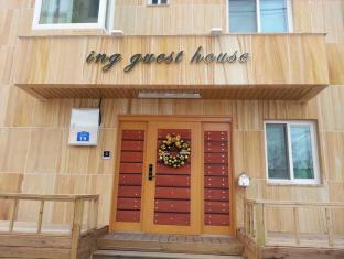 /zh-tw/ing-guesthouse/hotel/gangneung-si-kr.html?asq=jGXBHFvRg5Z51Emf%2fbXG4w%3d%3d