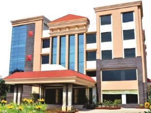 /bg-bg/hotel-grapevine/hotel/varanasi-in.html?asq=jGXBHFvRg5Z51Emf%2fbXG4w%3d%3d