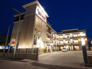/de-de/mt-place/hotel/sakon-nakhon-th.html?asq=jGXBHFvRg5Z51Emf%2fbXG4w%3d%3d