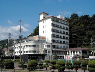 /ca-es/ryokan-kinpokan/hotel/mie-jp.html?asq=jGXBHFvRg5Z51Emf%2fbXG4w%3d%3d