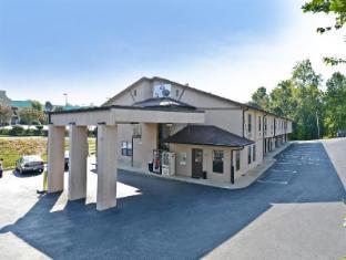 /de-de/americas-best-value-inn-statesville/hotel/statesville-nc-us.html?asq=jGXBHFvRg5Z51Emf%2fbXG4w%3d%3d