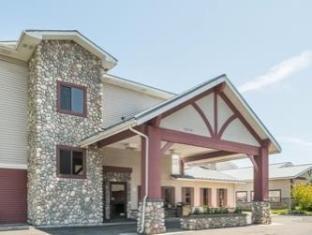 /ar-ae/super-8-spokane-valley/hotel/spokane-wa-us.html?asq=jGXBHFvRg5Z51Emf%2fbXG4w%3d%3d
