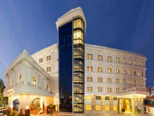 /cs-cz/anandha-inn-convention-centre-and-suites/hotel/pondicherry-in.html?asq=jGXBHFvRg5Z51Emf%2fbXG4w%3d%3d