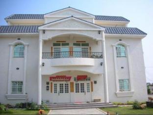 /zh-cn/summer-bed-and-breakfast/hotel/penghu-tw.html?asq=jGXBHFvRg5Z51Emf%2fbXG4w%3d%3d