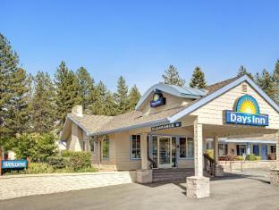 /de-de/days-inn-south-lake-tahoe/hotel/south-lake-tahoe-ca-us.html?asq=jGXBHFvRg5Z51Emf%2fbXG4w%3d%3d