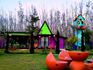 /ar-ae/sweet-garden-home-resort/hotel/satun-th.html?asq=jGXBHFvRg5Z51Emf%2fbXG4w%3d%3d