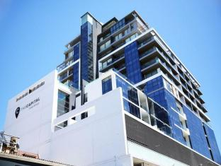 /ar-ae/the-capital-mirage/hotel/cape-town-za.html?asq=jGXBHFvRg5Z51Emf%2fbXG4w%3d%3d