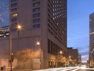 /de-de/grand-hyatt-denver/hotel/denver-co-us.html?asq=jGXBHFvRg5Z51Emf%2fbXG4w%3d%3d
