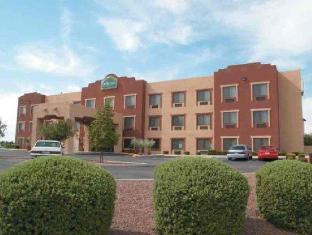 /ca-es/la-quinta-inn-suites-north-west-tucson-marana/hotel/tucson-az-us.html?asq=jGXBHFvRg5Z51Emf%2fbXG4w%3d%3d