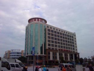 /ca-es/7-days-inn-yangjiang-yangdong-time-square-shopping-mall-branch/hotel/yangjiang-cn.html?asq=jGXBHFvRg5Z51Emf%2fbXG4w%3d%3d