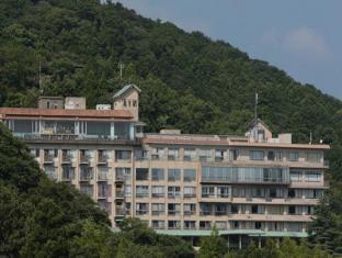 /ca-es/ryokan-senpokaku/hotel/mie-jp.html?asq=jGXBHFvRg5Z51Emf%2fbXG4w%3d%3d