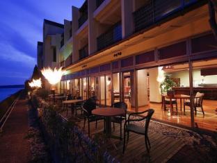 /ca-es/resort-hotel-haifu/hotel/mie-jp.html?asq=jGXBHFvRg5Z51Emf%2fbXG4w%3d%3d