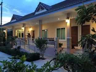 /ca-es/suksopha-resort/hotel/prachuap-khiri-khan-th.html?asq=jGXBHFvRg5Z51Emf%2fbXG4w%3d%3d