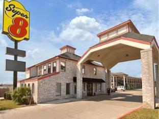 /ca-es/knights-inn-san-antonio-near-seaworld/hotel/san-antonio-tx-us.html?asq=jGXBHFvRg5Z51Emf%2fbXG4w%3d%3d