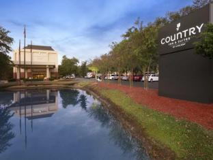 /ar-ae/country-inn-suites-by-carlson/hotel/jacksonville-fl-us.html?asq=jGXBHFvRg5Z51Emf%2fbXG4w%3d%3d
