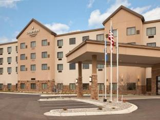 /ca-es/country-inn-suites-by-carlson/hotel/bemidji-mn-us.html?asq=jGXBHFvRg5Z51Emf%2fbXG4w%3d%3d
